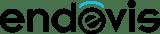 endevis-logo-black-PMS-311-blue-2