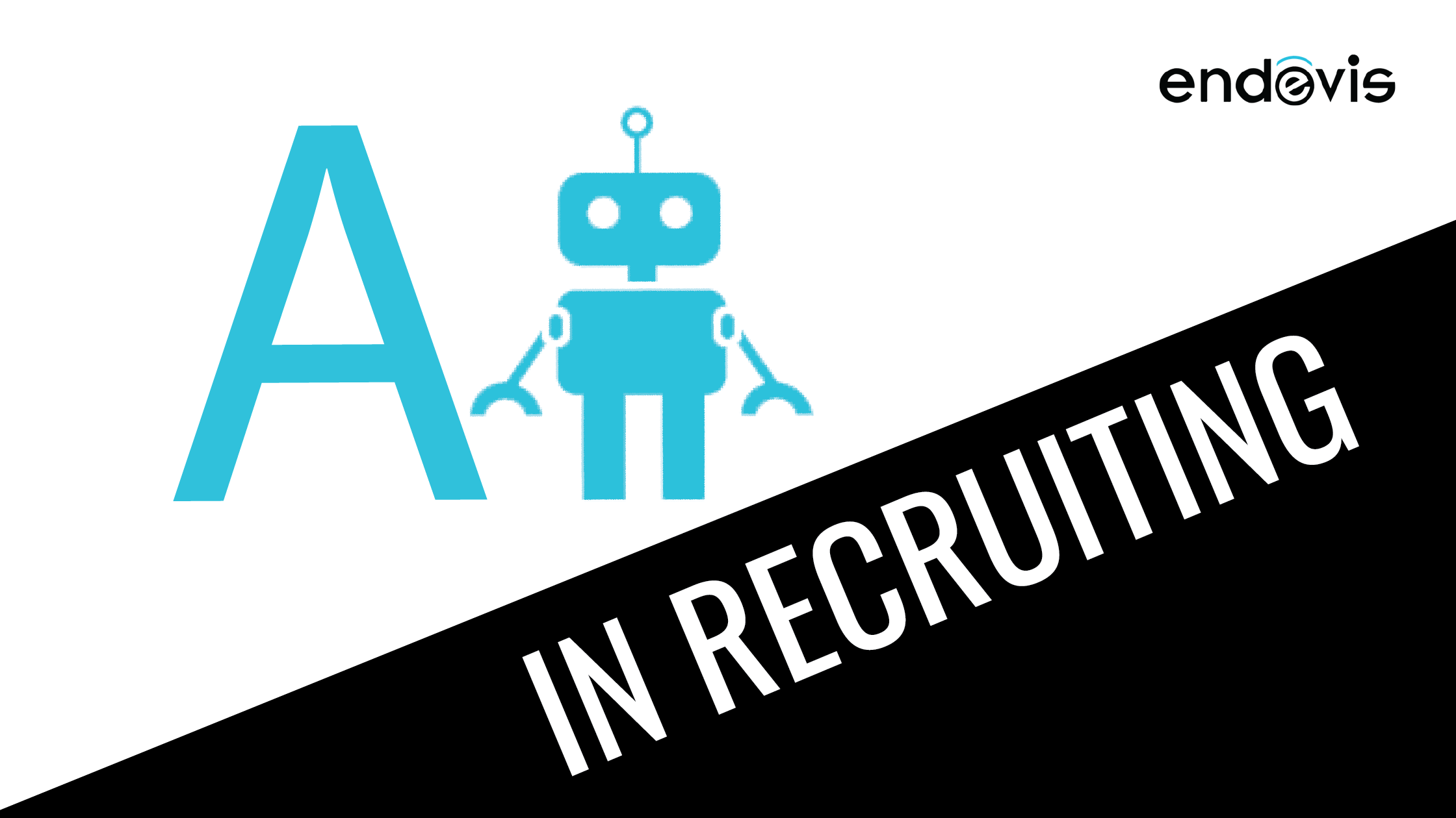 Artificial Intelligence in Recruiting