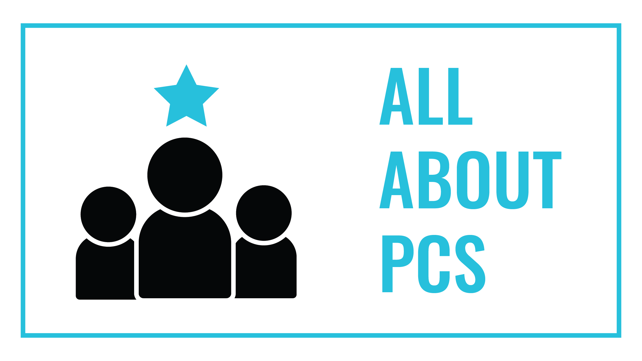 All About PCS Recruiting